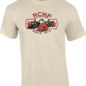 T Shirt Classic